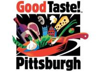 good-taste-pittsburgh-logo